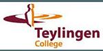 Teylingen_college