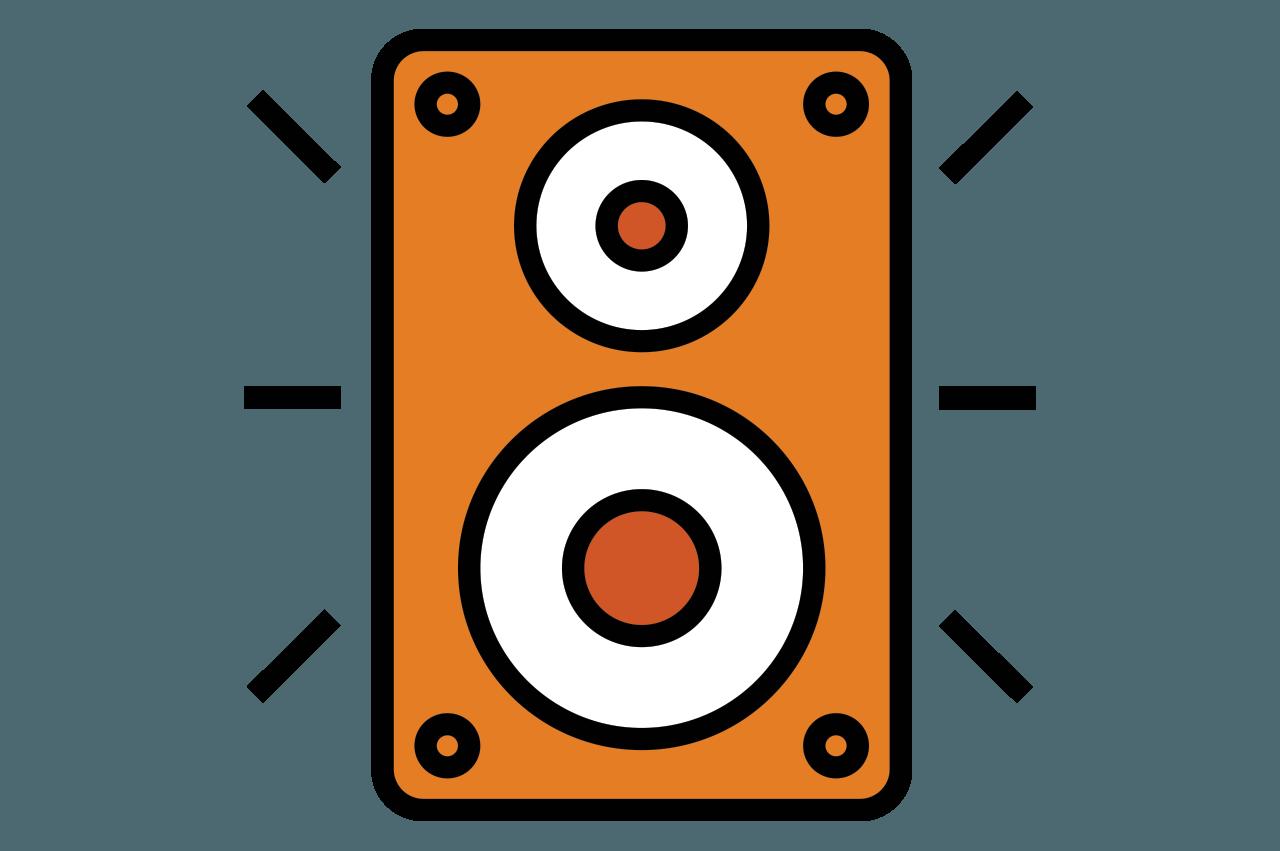 licht_en_geluid
