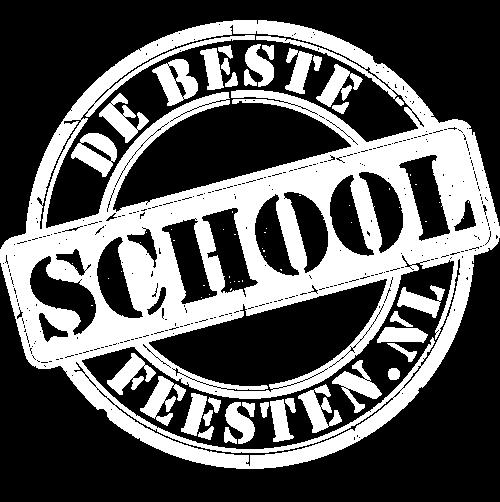 schoolfeest organiseren