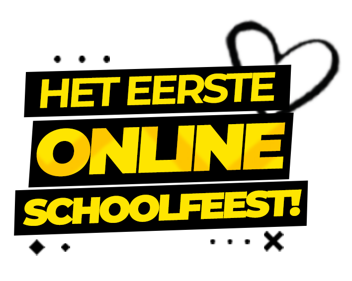Schoolfeest